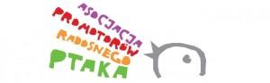 cropped-logo_inne1.jpg