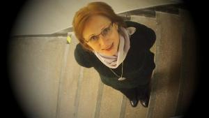Ewa Olszowska-DejA