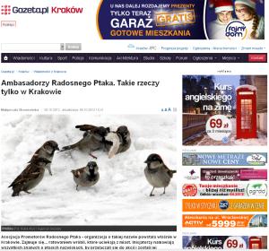 gazeta pl