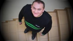 Grzegorz Tokarz