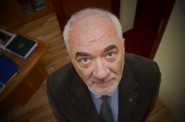 Henryk Kultys