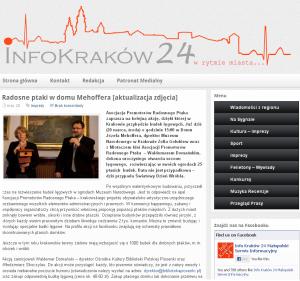 info krakow 20 APRP