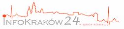 infokrakow24 log2