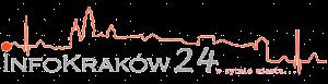 infokrakow24 logo