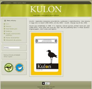http://kulon.m-sto.org/