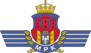 logo kolor_RGB