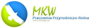 mkw logo ze strony