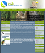 MKW Pracownia Przyrodniczo Rolna