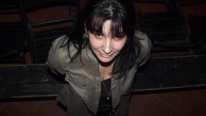 Anna Agaciak - Kronikarz Asocjacji Promotorów RP