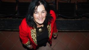 Małgorzata Bielawska – Ambasador Asocjacji Promotorów RP, Partia Kobiet