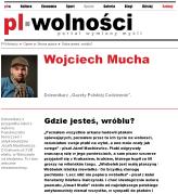 pl wolnosc