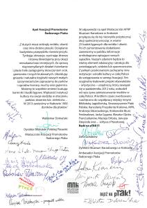 podpisy 20 marca ok