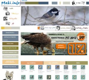 http://ptaki.info/