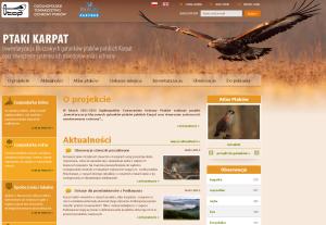 http://www.ptakikarpat.pl/