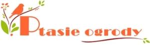 ptasie_ogrody_logo