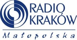 24.01.2013 Radio Kraków - Wywiad z Kazimierzem Walaszem