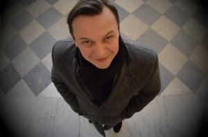 Sławomir Ptaszkiewicz