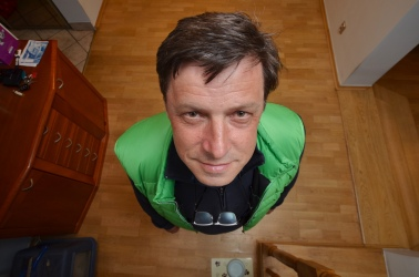 Tadeusz Michorczyk