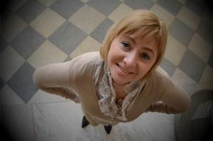 Violetta Bratuń