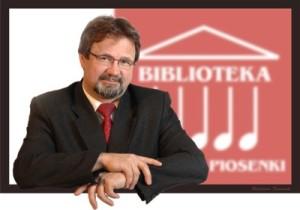 waldemar_domanski_bpp