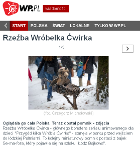 wp pl