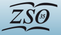 zso 35