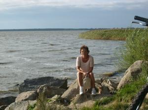 Iwona Praczyńska