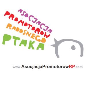 logo APRP P