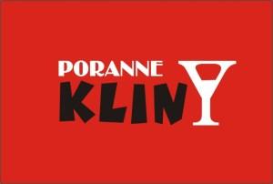 poranne-kliny