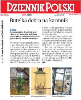 dziennik_polsk_konkurs