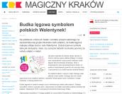magiczny krk wal2014