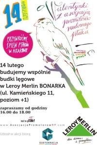 ulotka_walentynki-14