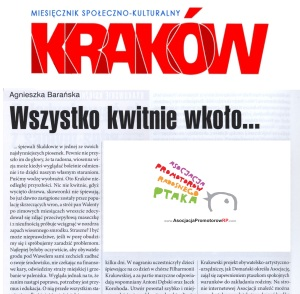 Krakow Asocjacja kwiecien 2014 mini