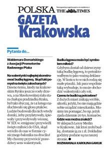 Polska_Gazeta_Krakowska APRP