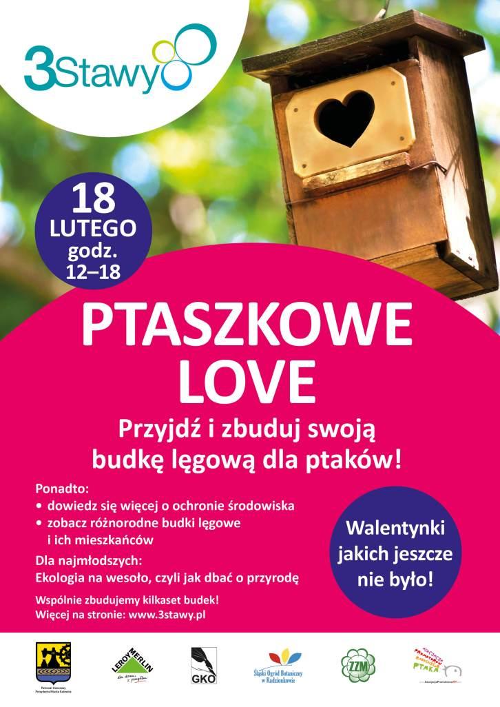 3stawy_budkilegowe_3_a2